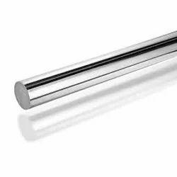 Inconel 718 Rods