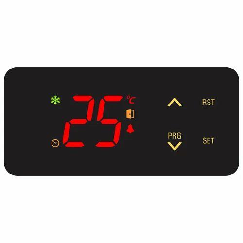 Temperature Controllers Sub Zero Temperature Controller