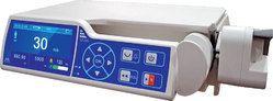Meditec SP200 Syringe Infusion Pump