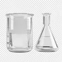 Volumetric Flask Calibration Service