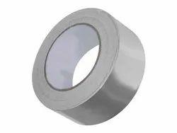 3M Aluminum Foil Tape