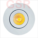 12w Cob Zoom Light