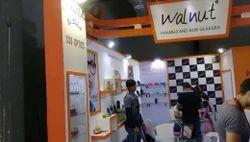 Wooden Exhibition Stall Designing Services, Delhi, 40