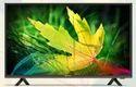 Micromax 81.28 CM (32) FHD TV