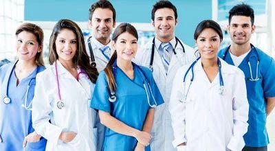 Nursing Staff, Nursing Assistant, नर्सिंग स्टाफ ...