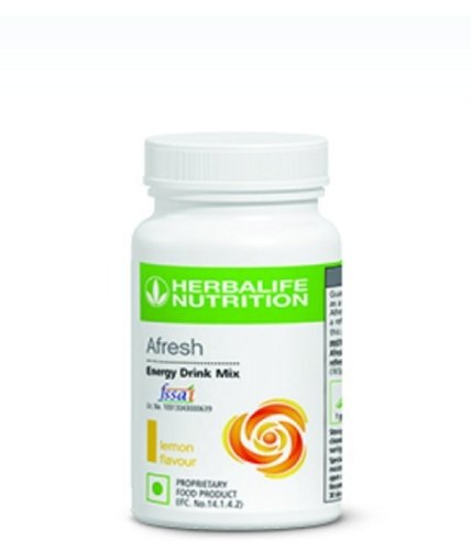 Herbalife Afresh - Healthy Morning Refreshing Drink