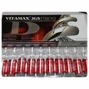 Vitamax 2GS Nano injections