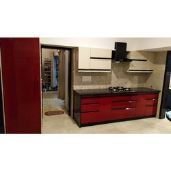 Awe Inspiring Kitchen Cabinets In Bengaluru Karnataka Kitchen Cabinets Download Free Architecture Designs Grimeyleaguecom