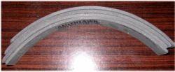 Brake Lining ST-19-1
