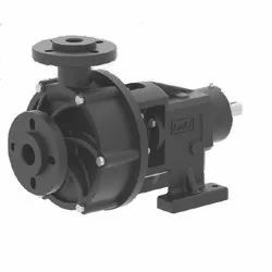 Lubi Chemical Process Pump