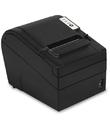Canon PIXMA GM4070 Inkjet Printer