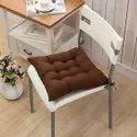 chair pad