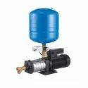 MHS-5/04 CRI Pressure Booster Pump