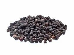 Black Pepper(Black Mirch) for Spices