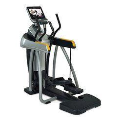 Multi Trainer Machine, Model No.: HMT-700T