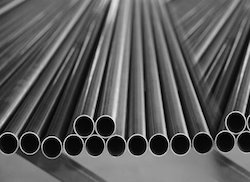 Stainless Steel 316L Seamless Tubes