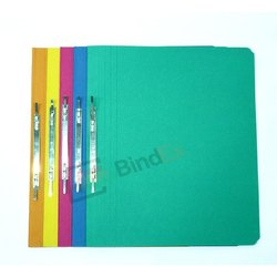 Bindex Hard Binding Office File, Office File, Paper Office File