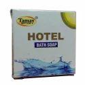 Tamay Hotel Soap