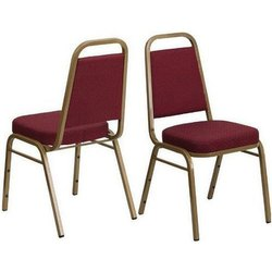 Designer Banquet Stackable Chair