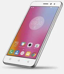 Lenovo K6 Power Smartphone