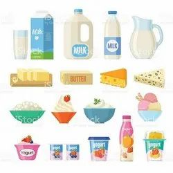 Bakery Confectionery Products