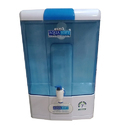 Classic Plus RO UV Water Purifier