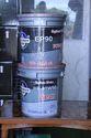 80w/90 Synthetic Based Gear Oil, Packaging Type: Bucket