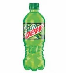 Varun Beverage Ltd , Ghaziabad - Manufacturer of Diet Pepsi and