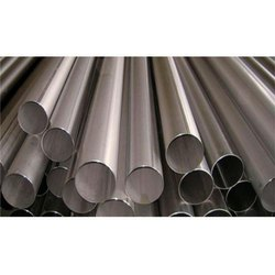 SS 410 Pipe
