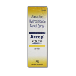Arzep Spray