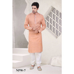 Stylish Men Kurta Pyjama
