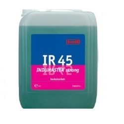 IR-45 Buzil Rossari Industrial Cleaning Chemical