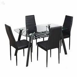 dining table in madurai tamil nadu get latest price from rh dir indiamart com