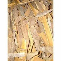 Split Kalmi Dalchini Cinnamon Stick