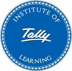 Tally Education