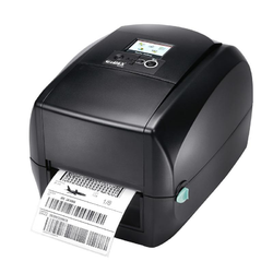 Retail Label Printer