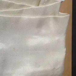Fiber Glass Cloth Welding Blanket