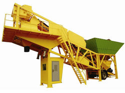 2018 Road Construction Equipment Concrete Paver Machine