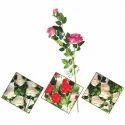 Artificial Rose Stick