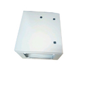 Mild Steel Rectangle Power Panel Box