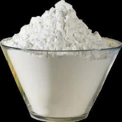 2-Methylbutyl Propionate