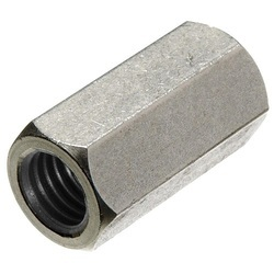 Unison Extension Nut