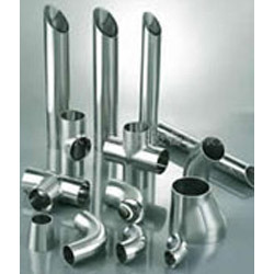 Jic Tube Fittings