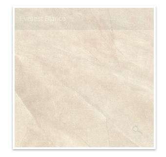 Everest Blanco Ceramic Tiles - View Specifications & Details of ...