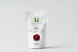 Dark Red Onion Seeds, Onion Size Available: Medium