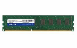 ADATA  Desktop Memory