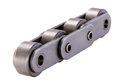 Hollow Pin Conveyor Chain