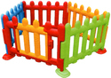 FENCE GATE EXTENTION (F 865)