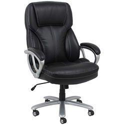 High Back Boss Chair