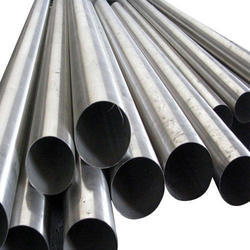 ASTM B409 Incoloy 800HT Pipe